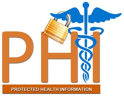 Health care administration essay